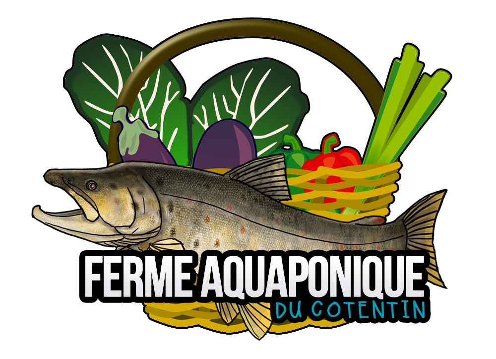 Ferme Aquaponique Du Cotentin (50)