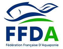 Aquaponie France